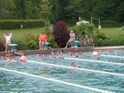 Jugend Regionalmeisterschaften 2006 - Bild  54