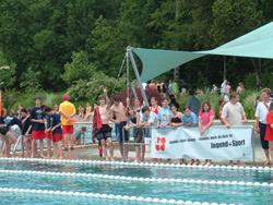 Jugend Regionalmeisterschaften 2006 - Bild  57