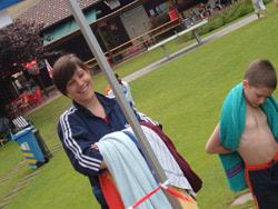 Jugend Regionalmeisterschaften 2006 - Bild  65