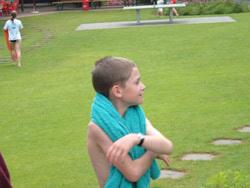 Jugend Regionalmeisterschaften 2006 - Bild  66