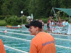 Jugend Regionalmeisterschaften 2006 - Bild  67