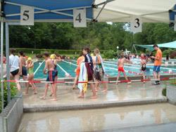 Jugend Regionalmeisterschaften 2006 - Bild  71