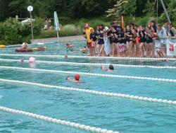 Jugend Regionalmeisterschaften 2006 - Bild  74