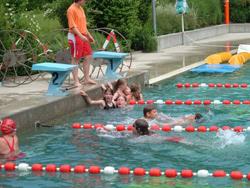Jugend Regionalmeisterschaften 2006 - Bild  77