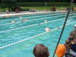Jugend Regionalmeisterschaften 2006 - Bild  86