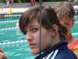 Jugend Regionalmeisterschaften 2006 - Bild  89