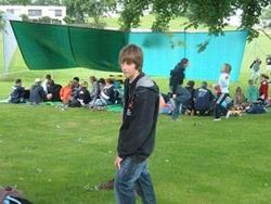 Jugend Regionalmeisterschaften 2008 - Bild  6