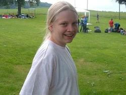 Jugend Regionalmeisterschaften 2008 - Bild  8