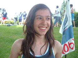 Jugend Regionalmeisterschaften 2008 - Bild  26