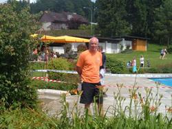 Jugend Regionalmeisterschaften 2008 - Bild  29