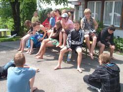 Jugend Regionalmeisterschaften 2008 - Bild  31