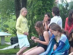 Jugend Regionalmeisterschaften 2008 - Bild  37