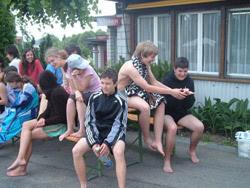 Jugend Regionalmeisterschaften 2008 - Bild  38
