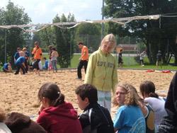 Jugend Regionalmeisterschaften 2008 - Bild  40