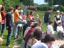 Jugend Regionalmeisterschaften 2008 - Bild  43