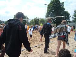 Jugend Regionalmeisterschaften 2008 - Bild  45