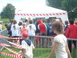 Jugend Regionalmeisterschaften 2008 - Bild  48