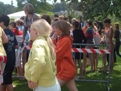 Jugend Regionalmeisterschaften 2008 - Bild  49