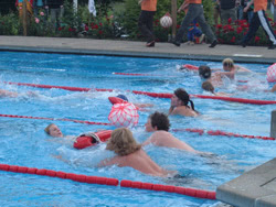 Jugend Regionalmeisterschaften 2008 - Bild  51
