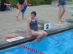 Jugend Regionalmeisterschaften 2008 - Bild  60