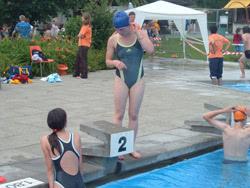 Jugend Regionalmeisterschaften 2008 - Bild  61
