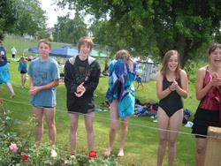 Jugend Regionalmeisterschaften 2008 - Bild  66