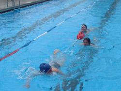 Jugend Regionalmeisterschaften 2008 - Bild  67