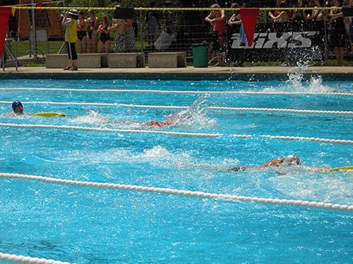 Jugend Schweizermeisterschaften 2007 - Bild  3