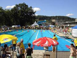 Jugend Schweizermeisterschaften 2007 - Bild  7
