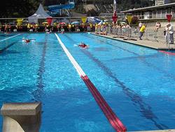 Jugend Schweizermeisterschaften 2007 - Bild  8