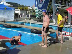 Jugend Schweizermeisterschaften 2007 - Bild  10
