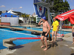 Jugend Schweizermeisterschaften 2007 - Bild  12