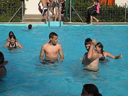 Jugend Schweizermeisterschaften 2007 - Bild  15