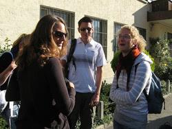 Jugendleiterausflug 2011 - Bild  3