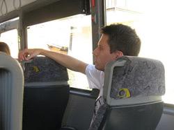 Jugendleiterausflug 2011 - Bild  4
