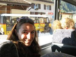 Jugendleiterausflug 2011 - Bild  7