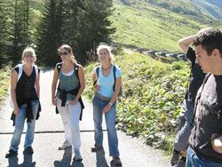 Jugendleiterausflug 2011 - Bild  15