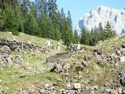 Jugendleiterausflug 2011 - Bild  25