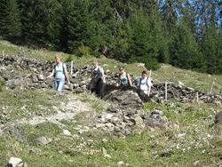 Jugendleiterausflug 2011 - Bild  26