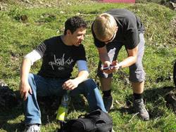 Jugendleiterausflug 2011 - Bild  27