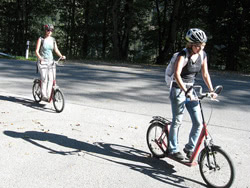 Jugendleiterausflug 2011 - Bild  32