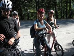 Jugendleiterausflug 2011 - Bild  34