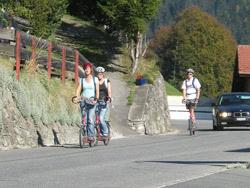 Jugendleiterausflug 2011 - Bild  35