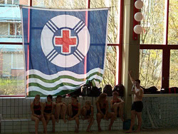 Regionalmeisterschaften 2003 - Bild  2