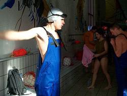 Regionalmeisterschaften 2003 - Bild  6