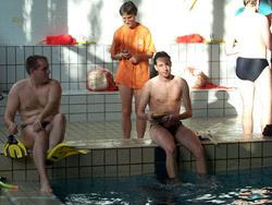Regionalmeisterschaften 2003 - Bild  20