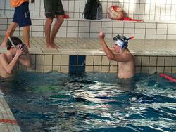 Regionalmeisterschaften 2003 - Bild  26