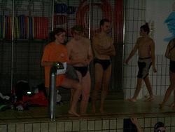Regionalmeisterschaften 2003 - Bild  27