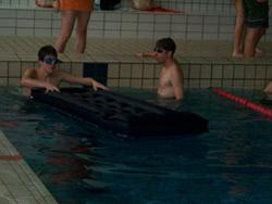 Regionalmeisterschaften 2003 - Bild  29