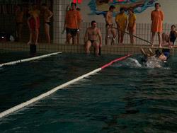Regionalmeisterschaften 2003 - Bild  30